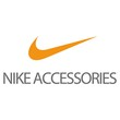 Nike-Accessories