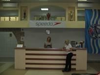 Speedo Волгоград