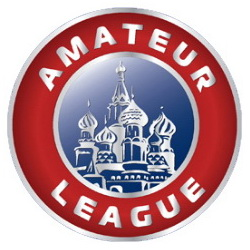 Amateur League